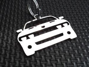 Dodge Challenger Schlüsselanhänger Hellcat V6 V8 Srt Srt8 Hemi R/t 6.4 Anhänger Schnelle Farbe Automobilia Accessoires & Fanartikel