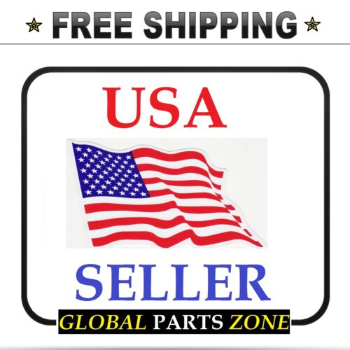 2 PCS OIL FILTER 1R0658 1R0739 1W3300 2P4004 3Y0900 51791 ELF7739 FREE SHIP!!!