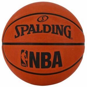 Spalding-NBA-Outdoor-Rubber-Cover-Basketball