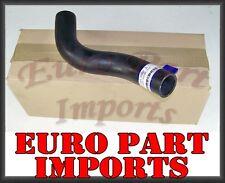 URO Parts 126 501 2082 Upper Radiator Hose