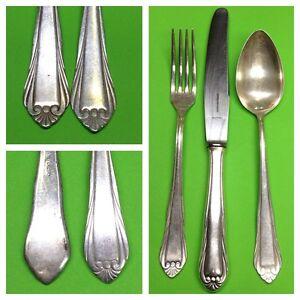 Besteck-ALPACCA-60er-und-100er-Silber-12-Pers-36-Teile