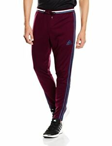 Details about Adidas Condivo 16 Mens Boys Training Tracksuit Bottom Pants Sports Gym Running