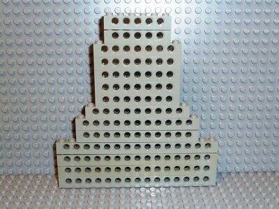 Lego Technik Technic Lochbalken 1x16 rot #3703 NEUWARE