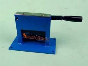 Manual-Heavy-Duty-Aluminum-Laminate-Tube-Crimping-Sealing-Machine-Sealer