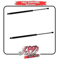 Tailgate Lift Supports For 03-12 Land Rover Range Rover Sport X2 Bhe790070 on sale