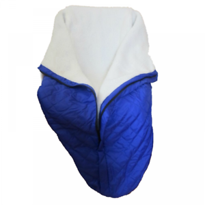 Aidapt-Scooter-Cosy-Fleece-Lined-Blue-Large-WaterProof-Protector-Mobility-Aid