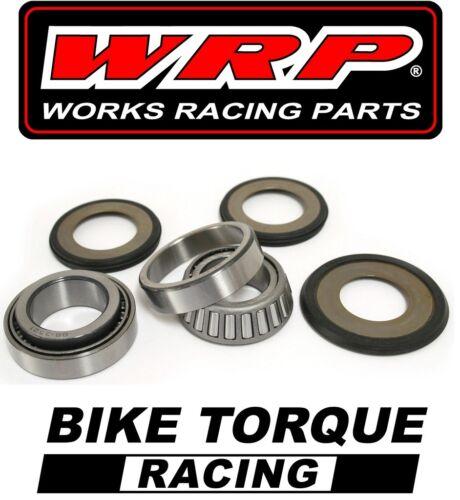 Honda CB500X 2013-2016 WRP Headrace Bearing Kit