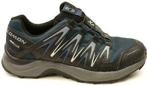 impermeabili escursionismo Scarpe Sz all'aperto Xa Cs 11 Comp 7 5 Mens per corsa Salomon da WrxeodCB