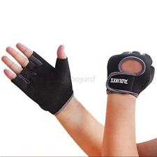 Unisex Weight Lifting Exercise Training Workout Fitness Gym Sports Glove