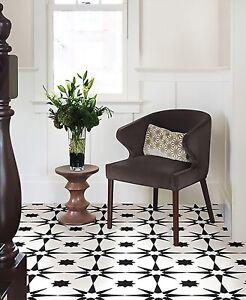 Floor Pops 174 Peel Amp Stick Floor Tiles Altair Ebay