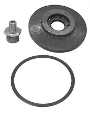 Oil Filter Conversion Kit For Ford Industrial Tractors 3500 3550 4500 Amp 5550