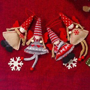 Arbre-de-noel-decoration-de-la-maison-ange-decorations-de-noel-en-peluche-poupee