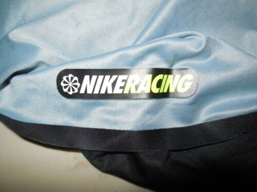 Usa Nike entrenamiento de equipo Camiseta aut de atletismo nuevo XfaOw