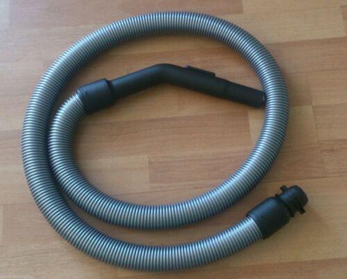 Tubo flessibile per aspirapolvere Philips FC860 EXPRESSION attacchi originali
