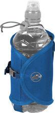 Tasche per le bottiglie MAMMUT-Add-on BOTTLE HOLDER DARK CIANO inverno 16/17 * NUOVO