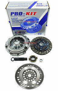 EXEDY CLUTCH KIT FX RACE FLYWHEEL For RSX TSX ACCORD CIVIC Si - Acura rsx type s flywheel