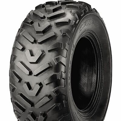 24x9x11 For 1997 Honda TRX300FW FourTrax 4x4~Kenda K530 Pathfinder Rear Tire