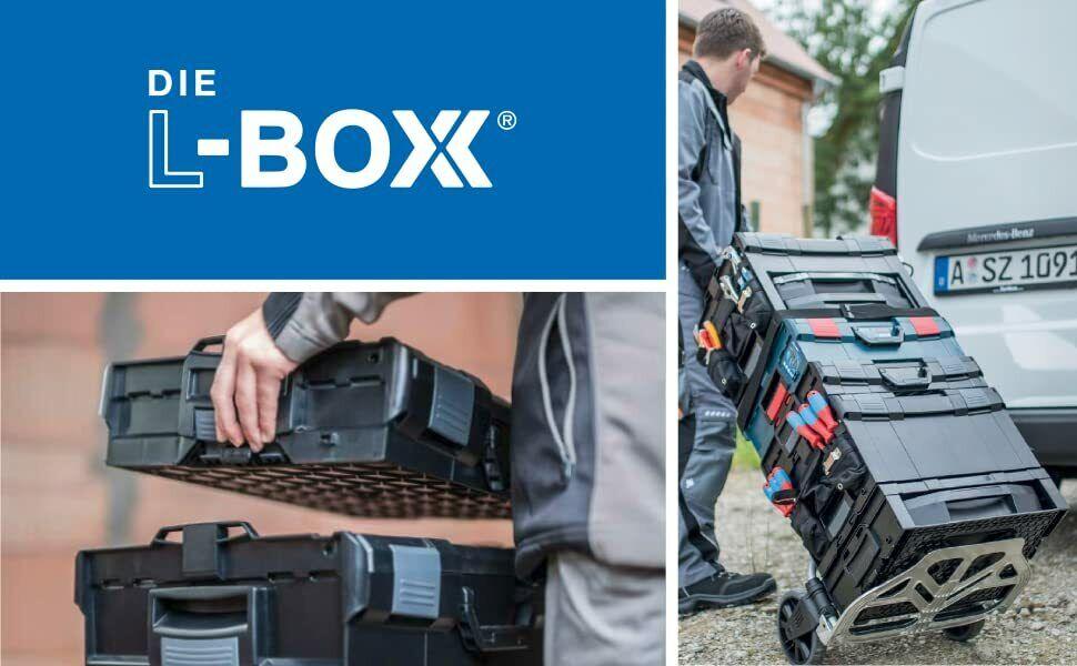 LBOXX136