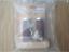 400-031 Gyes handlebar Grips 100/% Leather