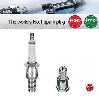 NGK BUR9EQ//5483 Standard Candela Confezione da 6 sostituisce IRE01-27