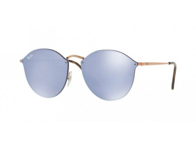 152075bb264d46 Unisex-sonnenbrille Ray-Ban Rb3574n 90351u (59 Mm) günstig kaufen | eBay