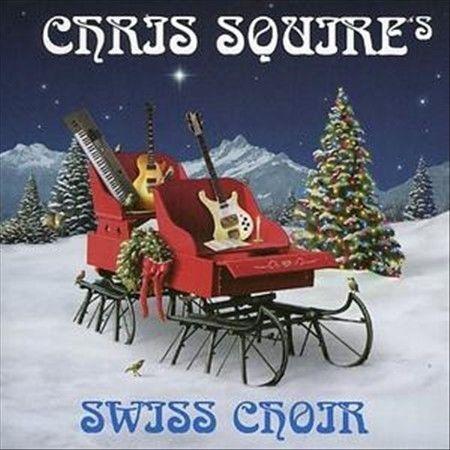Swiss Choir