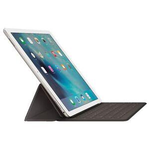 Apple-Smart-Keyboard-for-9-7-iPad-Pro