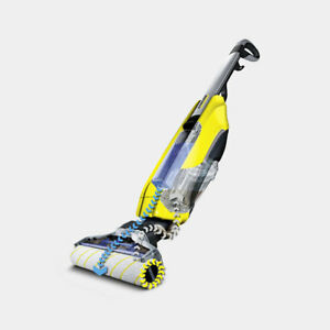 Karcher-FC-5-Hard-Floor-Cleaner-2-in-1-FC5-Vacuum-Mop-Brand-New-1-055-504-0