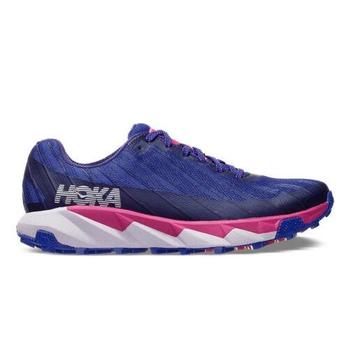 Hoka Torrent Damen Sneaker Laufschuhe Sportschuhe Jogging Running 1097755 SBVB