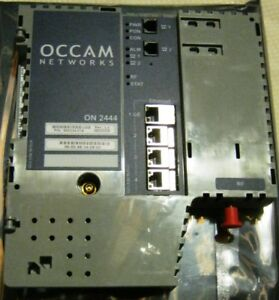1-Occam-ON-2444-695334-014-Optical-Network-Terminal-tested