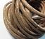 6mm-1m-Oko-Leder-Lederband-Imitat-Textilband-metallic-Reptil Indexbild 4