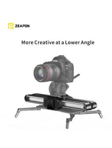 Zeapon Micro 2 Slider - Kameraschiene