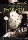 in Search of The Dark Ages 5019322392538 DVD Region 2