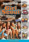 The Cookie Thief Girl Scout Mystery by Carole Marsh (Hardback, 2016)