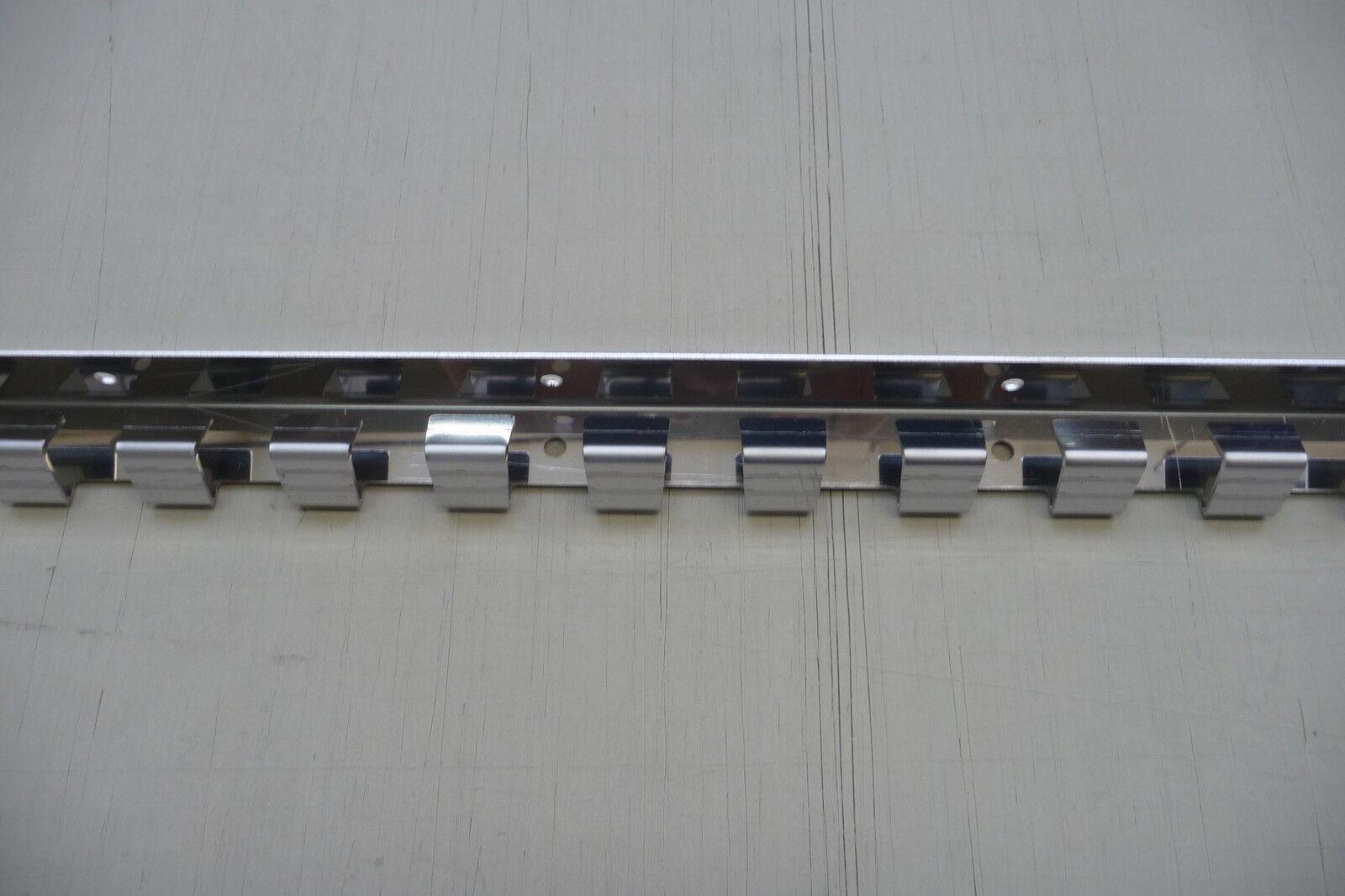 Bandes rideau pirater rail rail rail largeur: 985 MM ae1b93