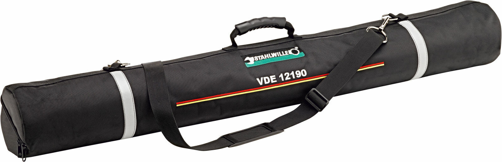 Stahlwille VDE BAG WITH CARRYING STRAPS 77030701
