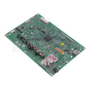 EBT62079303-Board-LG-42LS3400-UA-42LS3400-UA-EBU61759410-LC420DUN-EAX64437505