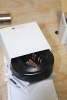 Motorola Htn9000c Cup