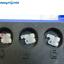 1pack-EASYINSMILE-Orthodontic-Ceramic-Braces-Dental-Bracket-Roth-022-3-4-5w-hook thumbnail 6