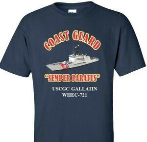 USCGC-GALLATIN-WHEC-721-COAST-GUARD-VINYL-PRINT-SHIRT-SWEAT