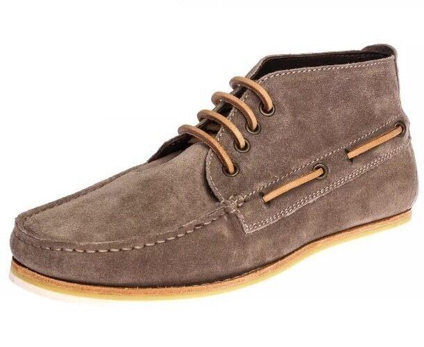 LANVIN Schuhe NEU Gr. 40 UVP:518