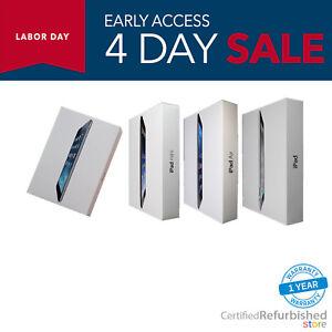 Apple-iPad-2-3-4-Air-mini-Pro-16GB-32GB-64GB-128GB-Wi-Fi-4G-Cellular-SALE
