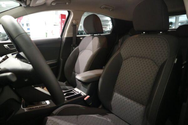 Kia XCeed 1,0 T-GDi Active - billede 4