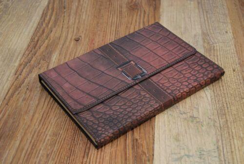 Prosper Art Notizbuch Kladde Tagebuch Magnet  21,3 x 14,7 cm  Design 274b