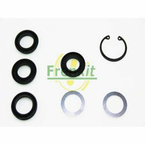 FRENKIT Repair Kit brake master cylinder 131007