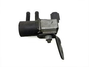 Magnetventil Druckwandler 1 für Suzuki Kizashi 09-16 CVT 2,4 131KW K5T48574