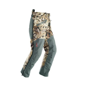 Sitka Layout Pant Waterfowl Marsh   fast delivery and free shipping on all orders