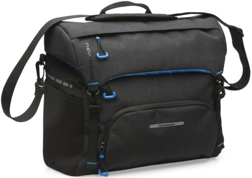 Bandolera New looxs Messenger Bag-negro