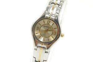 Armitron-75-5324TT-Silver-Dial-Two-Tone-Stainless-Steel-Bracelet-Watch
