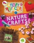 Nature Crafts by Annalees Lim (Hardback, 2014)